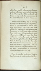 A Descriptive Account Of The Island Of Jamaica -Page 94